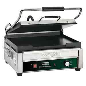 Waring Commercial WFG275