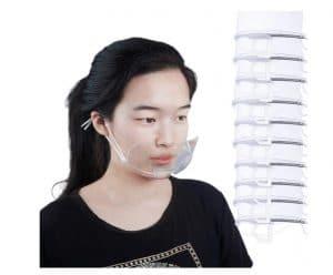 eco mask