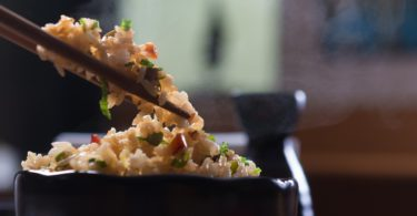 rice bowls pic