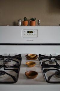 best amazon cooktop