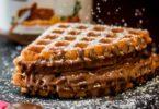 amazon waffle maker