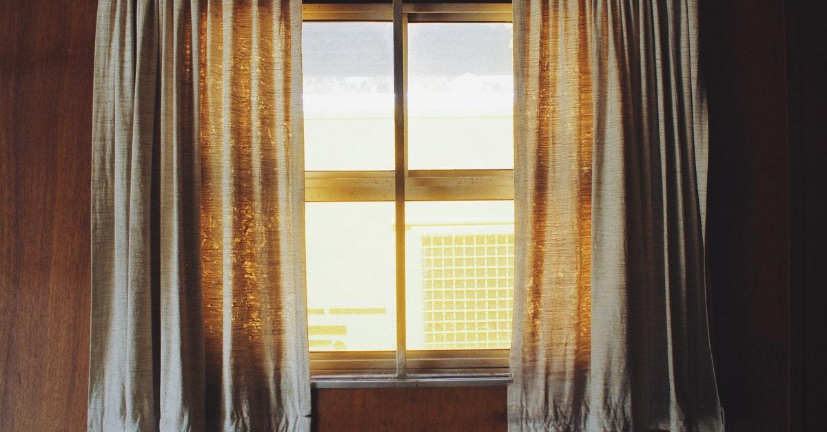 Best Kitchen Curtains