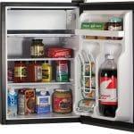 BLACK+DECKER BCRK25B Compact Refrigerator2