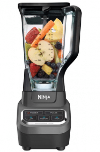 Ninja 1000 Watt Blender