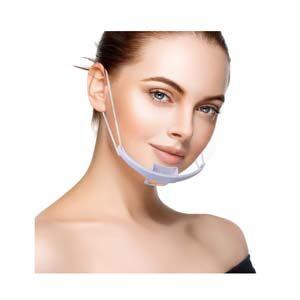 10-pcs-Reusable-Safety-Open-Face-Guard