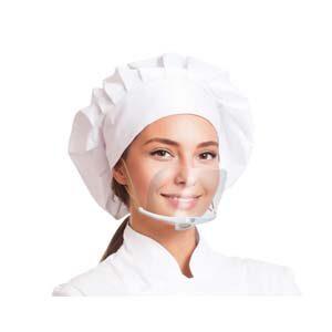 Mascare-Transparent-Food-Handlers-Mask